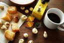 【6/10 12時〜受注開始】 Effects Bakery Croissant ピンバッジ 【6/17より順次発送予定】