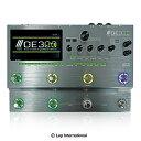 Mooer GE300 LITE (V2.0.2アップデート済) / マルチエフェクター