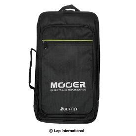 Mooer SC-300 / GE300専用ソフトケース