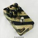 BJFE Model G / オーバードライブ ギター エフェクター