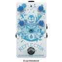 Old Blood Noise Endeavors Reflector V3 / コーラス ギター エフェクター