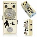 Movall Audio Minotaur MM-09 ケンタウロスか、KTRか、それともミノタウロスか ※