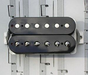 Lundgren Heaven 57 Neck ネック (フロント) 単品 / ラングレン ギター ピックアップ ハムバッカー PAF 1957