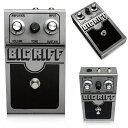Nic Belor Guitar Effects BIG RIFF ※