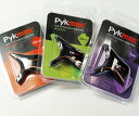Pykmax High Performance Guitar Pick Medium 【ゆうパケット対応可能】