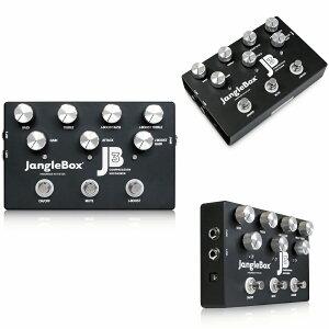 JangleBox JB3