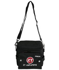 ZT Amp Lunchbox Jr.専用キャリーバッグ