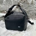 【予約】 One Control Waterproof Bag for BJF-S 【2月上旬発売予定】/ アンプヘッド ケース 防水 撥水 インナーバッグ