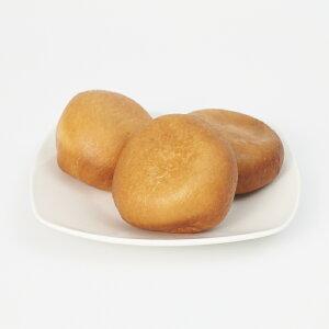 食べログ百名店に選ばれた人気カレー店が作ったハッピーニンジェルズ冷凍カレーパン(10個入り)可愛い袋付10枚