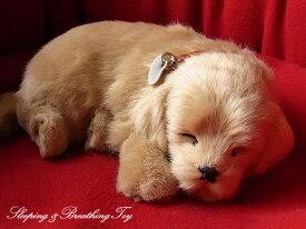 【パーフェクトペット レトリバー ぬいぐるみ】犬 イヌ いぬ ぬいぐるみ リアル 本物 そっくり ペット