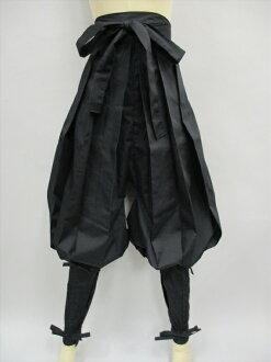 供成年人使用的的使隐身法的人裤裙自由号码fs3gm