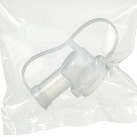 キレイキレイ薬用泡ハンドソープ4L業務用殺菌+消毒(コック付き)シトラスフルーティ