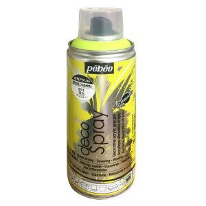 ペンキ ペイント 塗料 デコスプレー 200ml ニッペホームオンライン | キャンバス 紙 プラスチック 速乾 低臭 水性スプレー