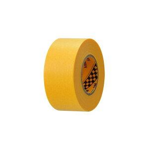 ペンキ ペイント 塗料 マスキングテープ 車両用 243J 筒 5巻入 24mm×18M ニッペホームオンライン | 屋内 養生・マスキングテープ 内装可能