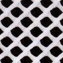 【切り売り】ネトロンネット(ネトロンシート)幅150cmネトロンネット 大きさ:巾1500mm×長さ2m d3_150 獣害対策…