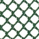 【切り売り】ネトロンネット(ネトロンシート)幅124cmネトロンネット 大きさ:巾1240mm×長さ8m an_1_1240 fs04gm…