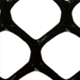 【切り売り】ネトロンネット(ネトロンシート)幅40cmネトロンネット 大きさ:巾400mm×長さ30m wf2_40fs04gm