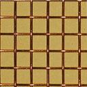 銅メッシュ 銅平織メッシュ 18)メッシュ:40|幅(mm):910|目開き(μ):415