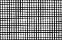 耐熱性防虫網戸用ネット レックスネット 幅(cm):122|04)長さ(m):4 カット販売