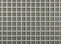 トリカルネットプラスチックネットCLV-NR-21ナチュラル(半透明色)大きさ:幅1000mm×長さ19m切り売り