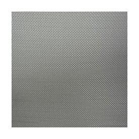 ステンレスメッシュ 金網メッシュ SUS:316 メッシュ:24|線径(mm):0.4|目開き(mm):0.658|大きさ:1000mm×1m