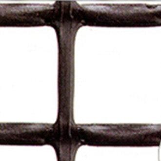 """""""树脂网""""""""塑料网络""""torikarunetto N-29 1240mm*50m fs04gm大日本purasuchikkutakirondaipura大小普拉"""