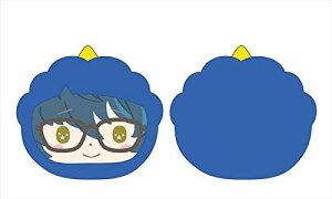 あんさんぶるスターズ! × サンリオキャラクターズ 青葉つむぎ おまんじゅうにぎにぎマスコット 35