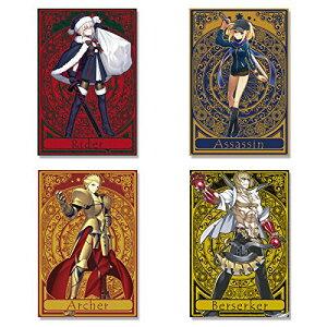 Fate/Grand Order ポストカードセット vol.4