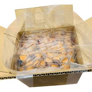 [オンザマーク] TOKUBO 8種バラ50本セット (チーズ10本、あんこ7本、チョコ8本、 焼き芋・リンゴ・白あん・ラムレーズン・苺各5本) /おやつ/デザート/焼菓子/とくぼう/料亭/コースデザート/小