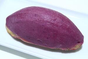 【早い者勝ち!5%OFFクーポン配布中!】鹿児島県 さつまいも お土産 お取り寄せ グルメ ギフト 萬來 でかまるスイートポテト(紫芋)