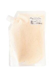 【お買い得セール開催中!】宮崎県 おいしい お料理 お取り寄せ グルメ ギフト タケモリ タルタルソース KS 1kg
