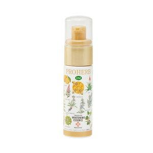 宮崎 蜂蜜 はちみつ ハニー 美容 [西澤養蜂場] プロハーブ ホワイトニングエッセンス 40ml