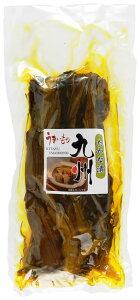 高菜漬け 九州限定 お土産 ご当地ラーメン 即製麺 [木村] 九州 高菜漬 800g