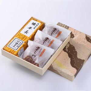 和菓子 お取り寄せスイーツ sweets ようかん 栗どら まるいち 和菓子 おすすめセット