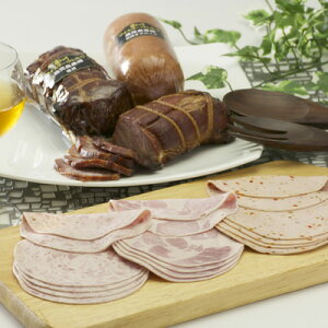 お取り寄せ黒豚 鹿児島 焼き豚 ソーセージ 5種セット 農事組合法人南州農場 鹿児島県