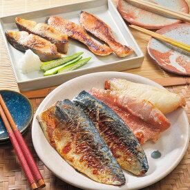 原料の品質・鮮度にこだわり、お魚本来の美味しさを引き出しました。三陸釜石 ひもの屋さんのおすすめセット 永野商店・岩手県