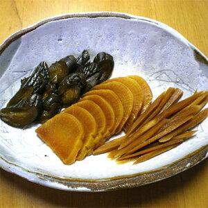 岩手県遠野市で丹念に漬物を作っています。遠野民話漬 厳選詰め合わせ 遠野味噌醤油・岩手県