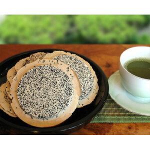 スイーツ 岩手県産南部小麦使用 質の良い素材を使用した南部せんべいの詰合せ 志賀煎餅詰合せ 42枚入 志賀煎餅・岩手県