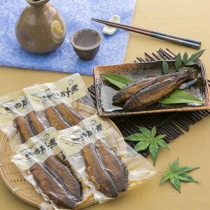 海鮮 伝統の炭火無煙燻製法 鮎本来の香りと旨味をギュっと封じ込めた「焼鮎」を甘さ控えめに煮込みました 焼鮎の四万十煮