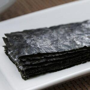 焼海苔 味海苔 御海苔詰合せ 3種 三河海苔問屋 石黒海苔店 愛知県 焼きのり 焼のり 味付海苔 味のり 味つきのり おにぎり おむすび のり 低炭水化物 低カロリー たんぱく質 カルシウム ビタ