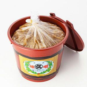 北海道 お取り寄せ 減塩みそ 1kg 旬野菜 4種 無添加 新鮮