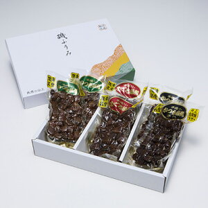海鮮 磯ふうみ(M33) 山上水産株式会社 静岡県 焼津港に水揚げされた鰹、鮪を、焼津の伝統製法で仕上げた