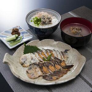 鮒ずし 三点珍味 ふなずし 琵琶湖 珍味 飯魚 近江本にごろ 滋賀名物 安土産 にごろぶな ふなずしのなめろう 燻製 詰め合わせ