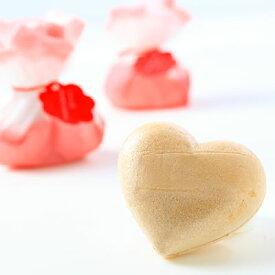 キイチゴギフト・木苺最中セット 五城目産木苺たっぷりのスイーツ sweets詰め合わせ