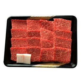 肉 牛肉 お取り寄せ前沢牛 焼肉 霜降り肉 500g 有限会社前沢牛オガタ
