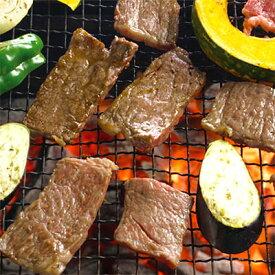 送料無料 肉 牛肉 お取り寄せ和牛 焼肉 1kg ロース もも肉 ばら肉 セット マチダ牛肉店