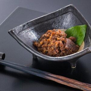 松阪牛しぐれ煮 10個 セット 三重県産 松坂牛 松阪まるよし 牛肉 和牛 国産 ブランド肉 惣菜 佃煮 常温
