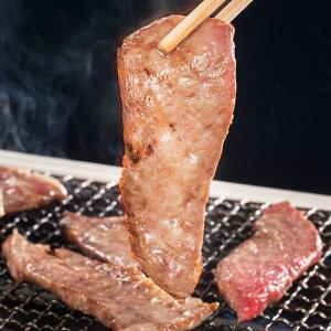 松阪牛 焼肉用 肩・モモ・バラ 木箱入 贈答用 400g 牛肉 和牛 国産 三重産 ブランド肉 精肉 肉 薄切り 冷凍 肩肉 モモ肉 ビーフ 焼肉 鉄板焼き 炒め物 高級 ごちそう 贅沢 三重 松阪まるよし