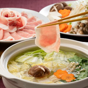 岡山県産ピーチポーク味わいセット 豚肉 味噌漬け しゃぶしゃぶ スライス肉 くめなん柚子塩ぽん酢 調味料 詰め合わせ ゆずぽん酢