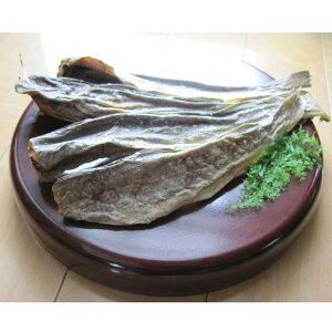 氷下魚 2個入り 珍味 北海道産 ご当地グルメ こまい おつまみ 江戸屋 干物 酒の肴 たら 魚加工品 酒のつまみ
